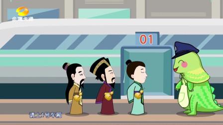龙的传人第四季:实力女将巾帼不让须眉,从冠军手中抢下4星