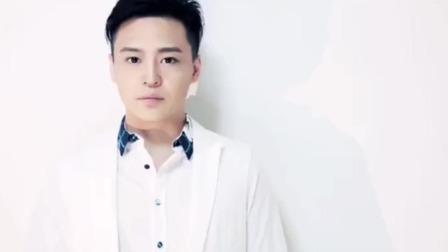 经典歌曲,姜玉阳一首《丢了幸福的猪》珍惜眼前人,希望你不要丢掉了自己的幸福