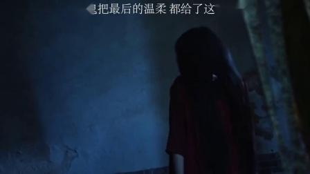 那么温柔的鬼只有她了吧#笔仙