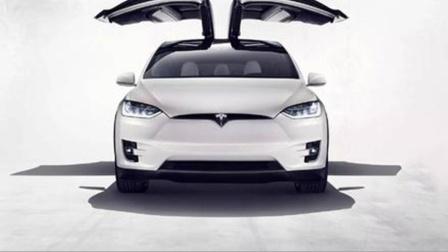 二手新能源车能买吗?车主竟这么说