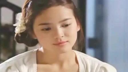 韩剧《浪漫满屋》主题曲《命运》,高中时耳朵里戴着耳机兜里装着放电池的mp3单曲循环
