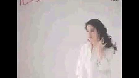 日语歌曲《口红》--千秋直美--《容易受伤的女人》原版