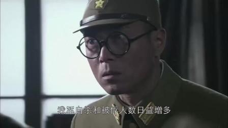 东方战场:王耀武带领74军与日军雪峰山会战,冈村宁次无奈撤退