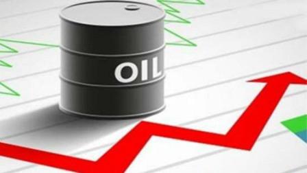 国际原油大涨逾4%,原油看涨期权大幅增仓,哪些热点需关注?