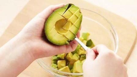 晚上千万别吃这3种水果,当心越吃越胖,你吃对了吗?