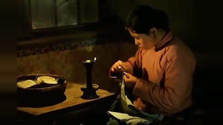 单秀荣《雁南飞》,1979老电影《归心似箭》电影原声插曲,经典百听不厌!