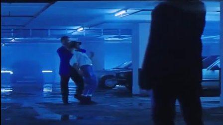 刘德华:开枪啊,我赌你的枪里没有子弹!