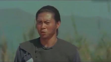 影视:六大高手江湖第一,不料使出绝技,连四人!