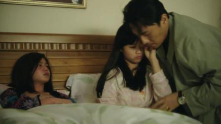 风中有朵雨做的云:陈妍希带走小诺,以为能挽留秦昊,谁料正相反