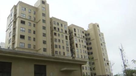 浙江绍兴:人才公寓当商品房卖,开发商伪造学历省5300万