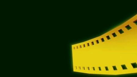歌曲《望乡》浙江省台州椒江区东山公园2020.10.06<农历八月廿十>(周二)下午拍摄