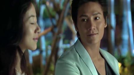 霸道总裁变穷光蛋,向灰姑娘韩雪浪漫求婚