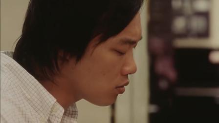 陈奕迅和应采儿逛钢琴行,两人回忆往事,陈奕迅自弹自唱!