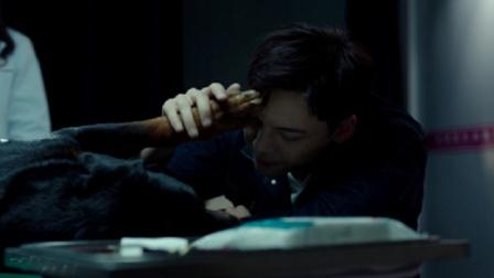 """从来不舔男生的狗,最后一舔把""""终生""""托付给他"""