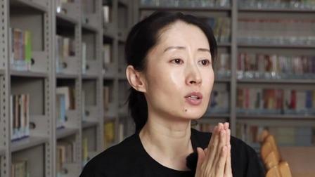 《在一起之武汉人》幕后纪录片 守护