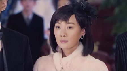 战地枪王:小日本刚到中国,就举办生日宴会,这下有好戏看了
