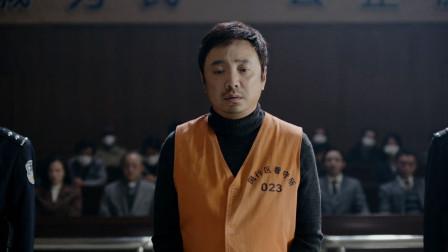 《我不是药神》幕后冷知识:一顿火锅诞生一部电影,真实改编