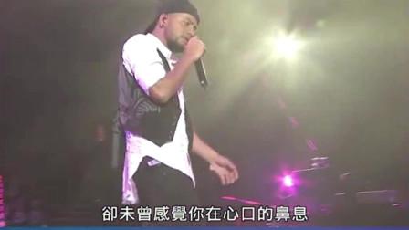 张zheng岳的《思念是一种病》暴露年龄的歌来了,是不是你熟悉的歌?