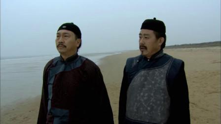 闯关东:山海关时常能看见山东人的坟头,原因让国人心酸!