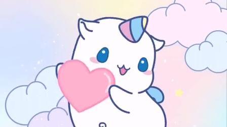 鼠星星:你想让谁带你去吃草莓冰淇淋呀?  万有引力
