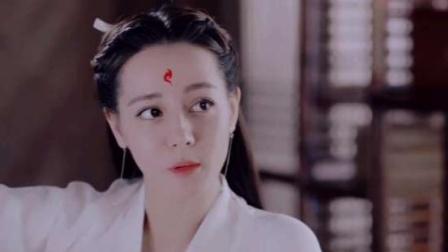 《桃李不言》迪丽热巴×赵丽颖×肖战×杨洋讲述他们的往事