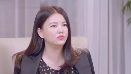 李湘从来不下厨房做饭,谁注意王岳伦的地位这是保姆待遇吧