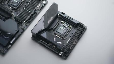 Intel又要换插槽了,Zen 3单核提升达20iOS14设备将被禁止降级