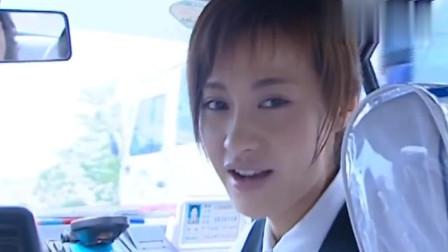 蝴蝶飞飞:穷姑娘不知道大妈是总裁亲妈,竟当着她的面这样评价总裁,真好笑