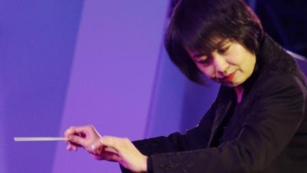 2020上海长宁国际草地音乐节(10.7)