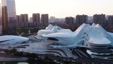 10月10日,第13届中国金鹰电视艺术节新闻发布会在湖南广播电视台举行!#金鹰节 #湖南 #长沙