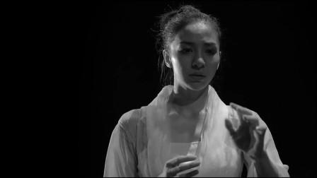 唐诗逸新版舞台剧《梁祝》,将在2021年首演,你们期待吗?