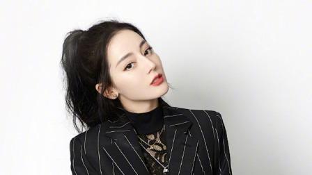 酷的娱乐圈 2020 《枕上书》凤九冲出国门 迪丽热巴入围釜山电影节最佳女主角