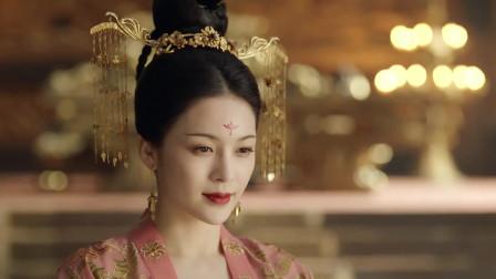 新帝登基两宫皇太后也一同参加,茗玉对萧承煦很是感激