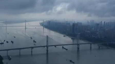 """央视新闻联播 2020 纪录片《同心战""""疫""""》今晚播出第四集《众志成城》"""
