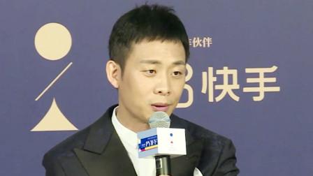 2020平遥国际电影展开幕,张译 万玛才旦等担任评审