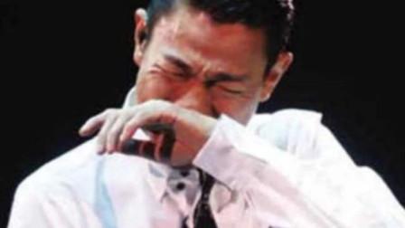 2020一首流行伤感情歌,男人听了猛掉眼泪,女人听了好心碎
