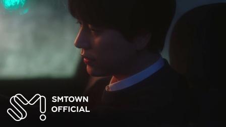 圭贤_白日星辰 (Daystar)_MV Teaser #2