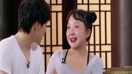 辣目洋子演技炸裂,于正差点泪奔,吴镇宇张静初直夸好!