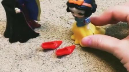 手工制作芭比娃娃抖音玩具妖娆花翻糖蛋糕