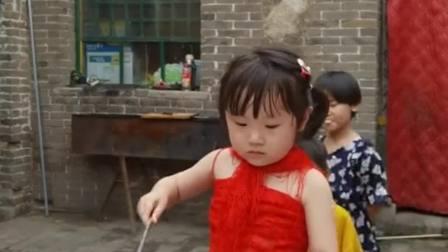 家里有棉花糖机的小朋友,想吃人人都会自己做!