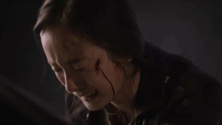 我是证人:鹿晗快被,杨幂却陷入对弟弟的回忆,清醒一点啊