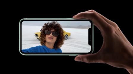 「领菁资讯」 不支持 120Hz ?苹果 iPhone 12:取代 OIS 新防抖技术浮出水面?
