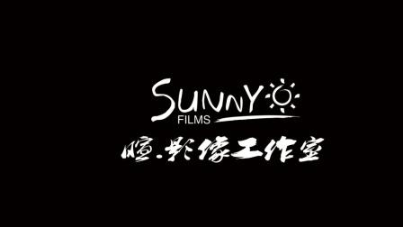 昆仑酒店【 Tang Jing Kai & Yang Si Han 】2020.10.12 婚礼快剪