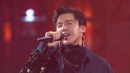 刘宇宁又火了!为《我和我的家乡》献唱主题曲,一开口太欢乐了