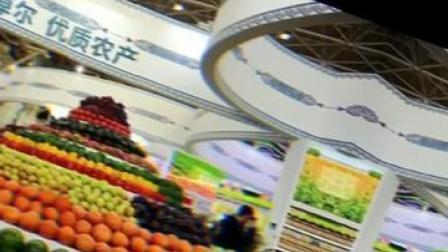 逛绿博会  品#内蒙古味道 (素材来源:人民网、内蒙古新闻网)