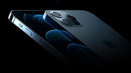 「领菁资讯」 锐利异类!苹果 iPhone12 发布:5G、A14、7P 镜头 全新无线充