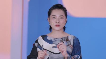 刘璇分享比赛故事,祖国的信念感让她坚持
