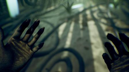 【游民星空】《Transient》演示视频