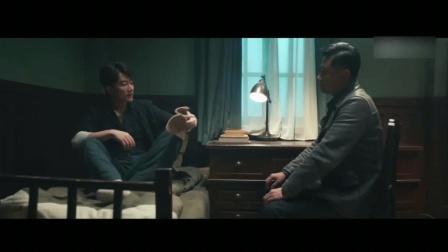 狙击之战!《瞄准》黄轩、陈赫、杨采钰,精彩片段抢先看。
