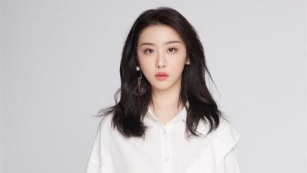 酷的娱乐圈 2020 赵小棠出门拍摄外景 深夜下班超开心